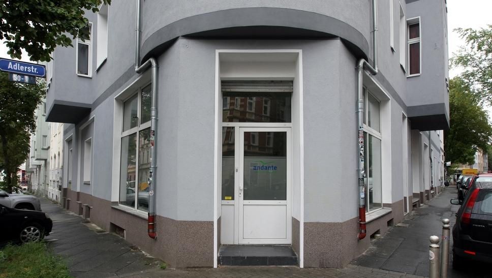 Jugendhilfe Dortmund